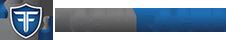 Team Focus, Inc. Logo